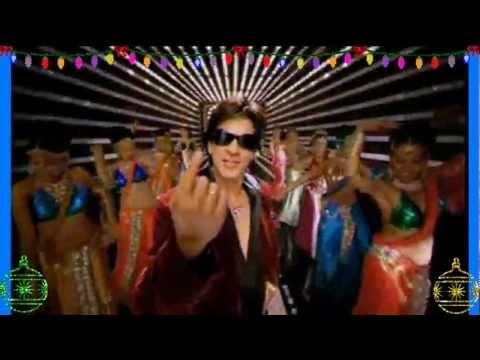 Love Me Love Me.SRK