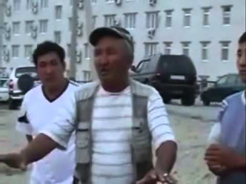 Китайская экспансия в Казахстане.mp4
