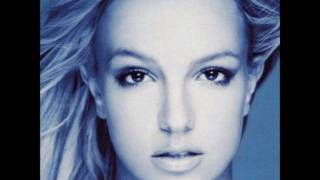Watch Britney Spears Touch Of My Hand video