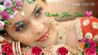 download lagu Whatsapp Status  💕betaab Dil 💝hai Dhadkano Ki 💕kasam gratis