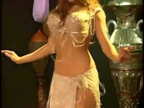 Kaya Belly Dancer.mp4 video