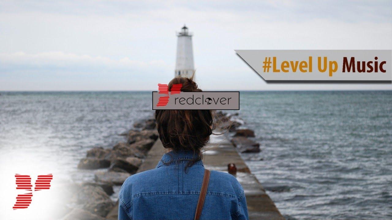 Gold/Shade - Lighthouse -    #Level Up Music