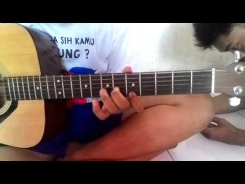 Lawak Kirun - DOWNLOAD LAGU MP3 GRATIS TERBARU DAN