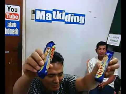 Jakarta Live Streaming 130 Februari16 2014 10.00 -10.30 pm