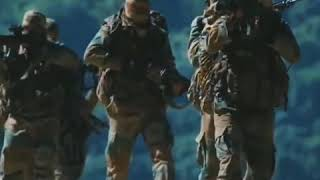 Indian army| indian special forces| i love india