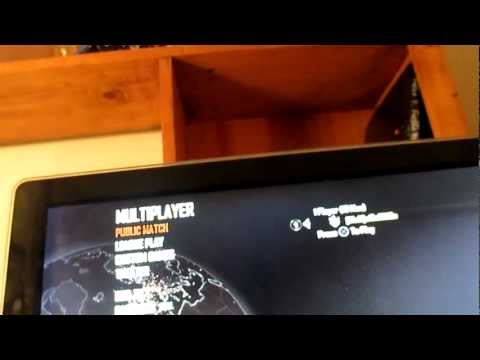 Black ops 2 How to get unBanned