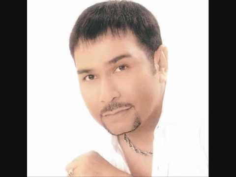 Harvey Malaiholo - Diujung Rindu