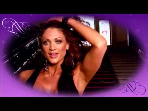Eve Torres 5th WWE Entrance Video