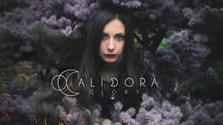 Calidora - Glory