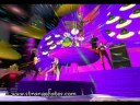 Strangefates Alien Invasion Show Secondlife