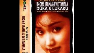 Full Album Evie Tamala Duka Lukaku 1996