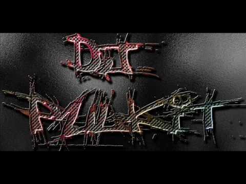 Dj Pulkit - Tera Hone Laga Hoon (by Atif Aslam) Remix video