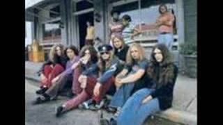 Watch Lynyrd Skynyrd I Need You video
