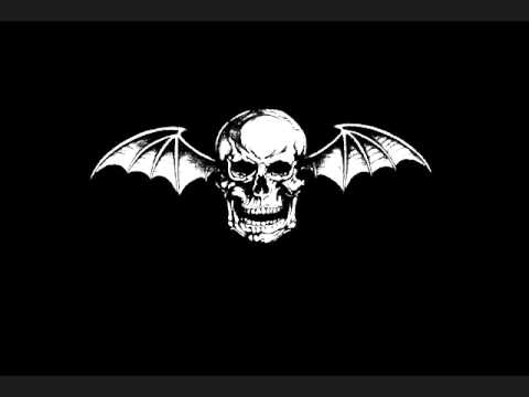 Avenged Sevenfold - Buried Alive Music Videos