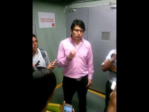 Este revolucionario proyecto complementa la red de transmisión móvil y fija de @ClaroColombia