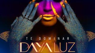 Just Dance 2017 (soundtrack) exclusive / Daya Luz 'Te Dominar'