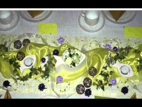 Tischdeko Für Kommunion Selber Machen -  Fotos