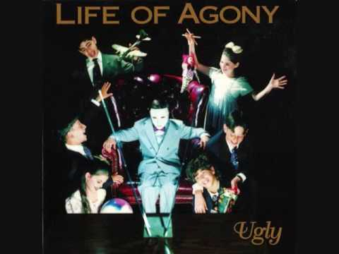 Life Of Agony - Fears