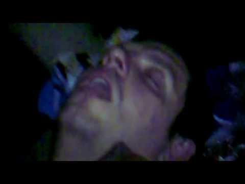 Приколы над пьяным Юрбаноидом