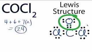 bf4 lewis structure - photo #36