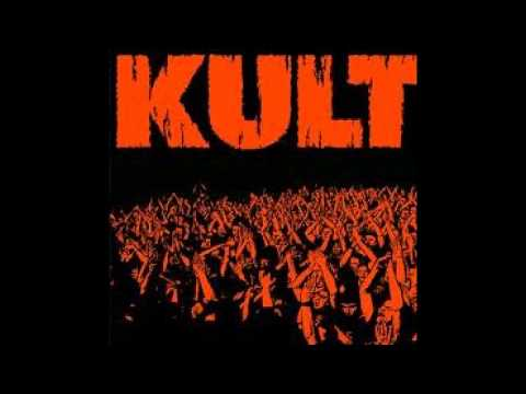 Kult - Wdka