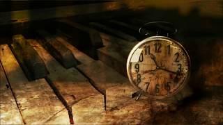 "[Free] Drake X Meek Mill Type Beat X Dark Piano Instrumental ""Focused"""