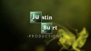 Justin Burt Productions: Breaking Bad Opening