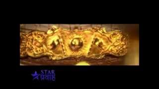 shivaji promo on star pravah