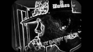 Trey Deuce- All Of Th Lights