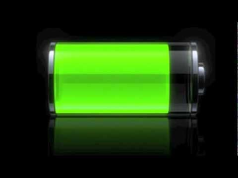 HOW TO: Save iPhone 5 / 4S Battery Life - Secret Siri Trick / Tip