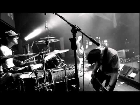 Download  OUTRIGHT - Never give up @blue eyes.mp4 Gratis, download lagu terbaru