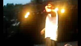 Watch Flo-rida Priceless video