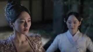 永遠の桃花 三生三世 第16話