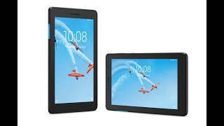 Lenovo Announces a Slew Of Budget Android Tablets Starting At Just $69
