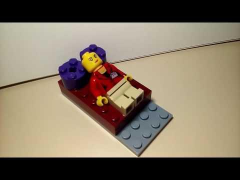 Lego sex z lego sex