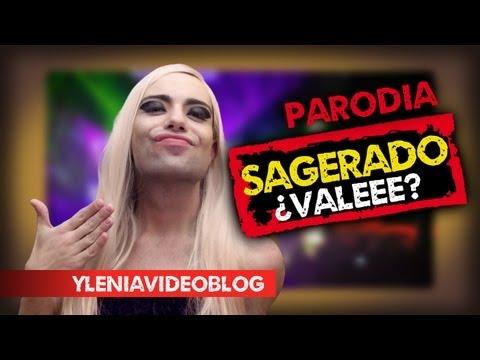 Ylenia y su polvo m�s SAGERADO - Parodia Gand�a Shore | Manelvideoblog