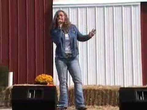 Loretta Lynn - I Changed My Way