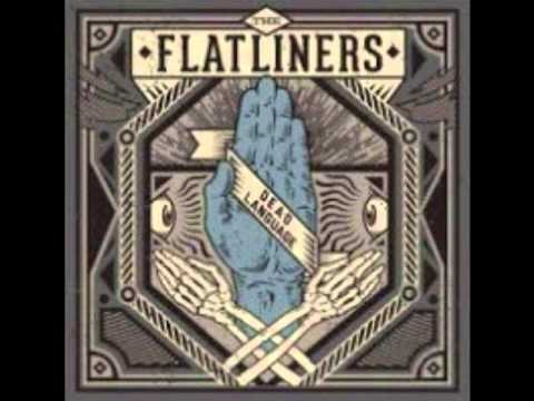 The Flatliners - Resusitation Of The Year
