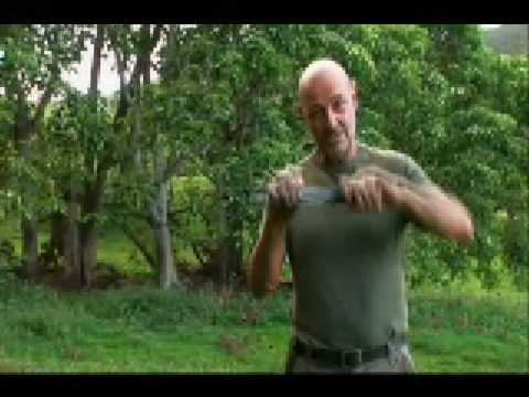John Locke Tutorial