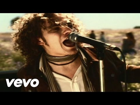 Toploader - Time of My Life