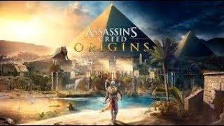 ASSASSIN'S CREED Origins, Истоки, , #8