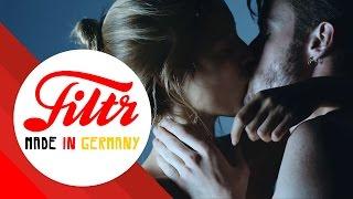 Laith Al-Deen - Geheimnis (Offizielles Video)