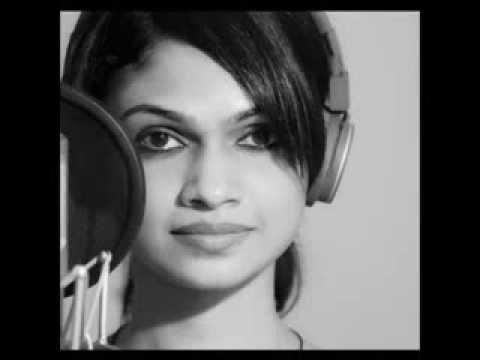 Aasai Mugam Marandhu Poche-suchitra Karthik