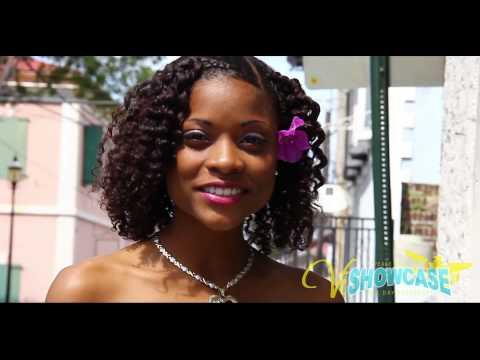Natural Livity Kulcha Store & Juice Bar 2013 (VI Showcase Promo)