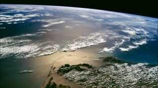 Ribbon of Sand - North Carolina's Outer Banks