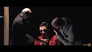 Боби Ваклинов Feat. Honn Kong – Кирливата риза
