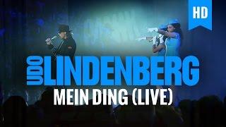 Vorschaubild Udo Lindenberg