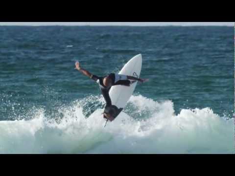 Côte sud des Landes, la meilleure destination de surf ?