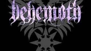 Watch Behemoth Ceremony Of Shiva video