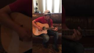 Download Lagu In color - Jamey Johnson || cover by Bryce Mauldin Gratis STAFABAND